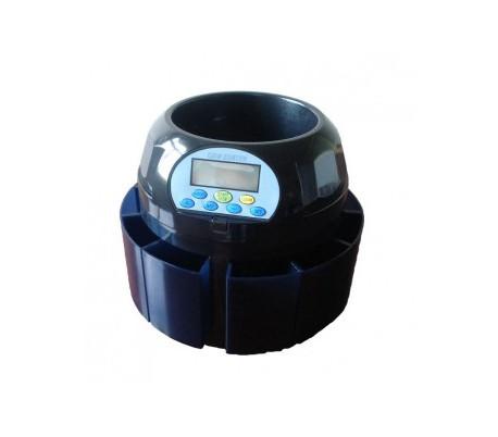 Compteuse de pièces SGM650