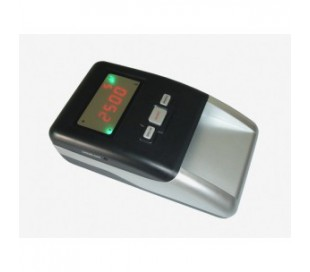 Détecteur de faux billets SGM200