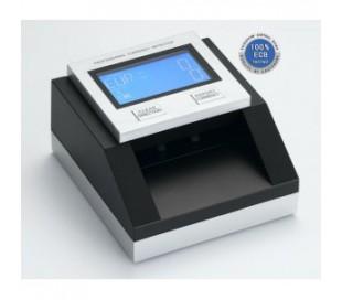 Détecteur de faux billets SGM350